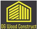 DG Wood Construct